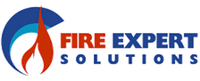 Xenox IT Solutions Referenz FES Fire Expert Solutions GmbH