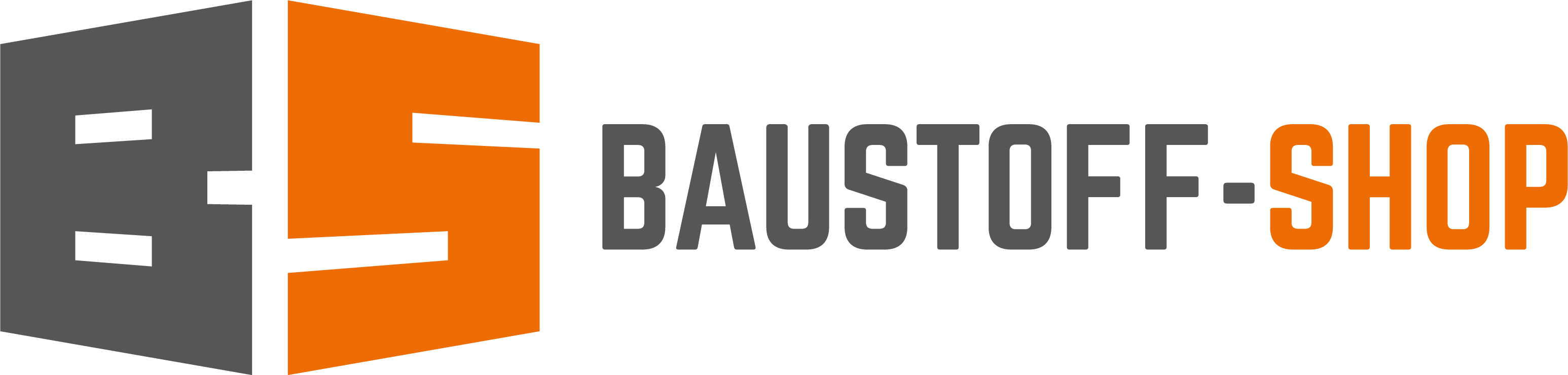 Xenox IT Solutions Referenz Baustoffshop GmbH