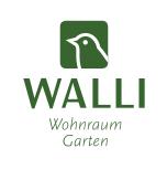 Xenox IT Solutions Referenz WALLI Wohnraum Garten